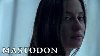 Mastodon – Blue Walsh [Legendado BR]