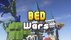 Bed Wars Top 1 | OMG!!! | Blockman Go