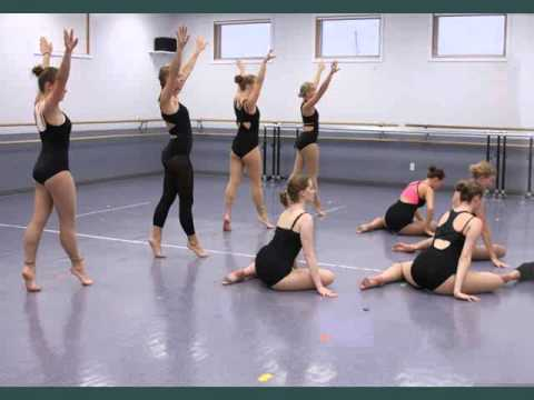 Pics Of Footwear And Foot Support   Ballet Jazz Shoes Romance
