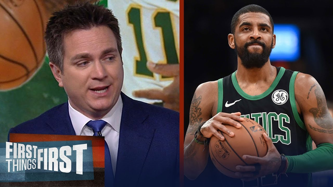 Boston Celtics vs. Charlotte Hornets: Celtics at a loss, again, after blowing a big lead, again