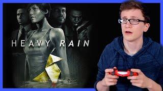 heavy-rain-interactive-drama-scott-the-woz