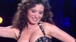 الراقصه دينا رقص sexy🔞