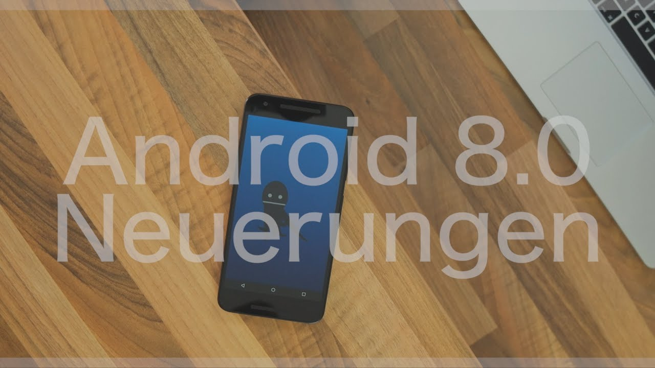 Android 8 Download Deutsch