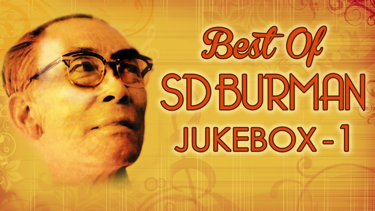 All songs sachin dev burman for android apk download.