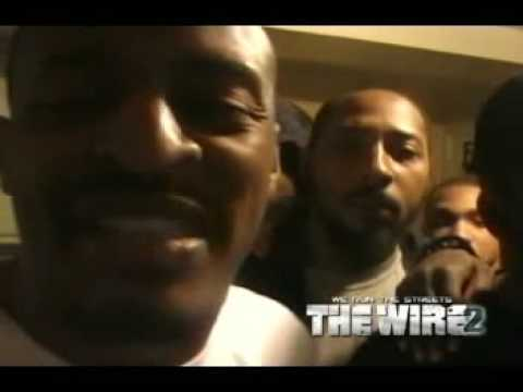 gillie-gets-trashed--world-star-hip-hop-takes-down-video-after-they-got-head-from-gillie's-people.-wshh-got-no-nuts.