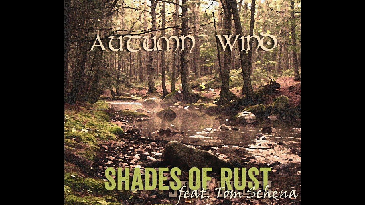 Oakland Raiders Anthem - The Autumn Wind - YouTube