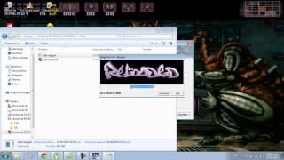 Como descargar Megaman x8 PC