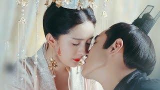 Wuji and Fuyao MV