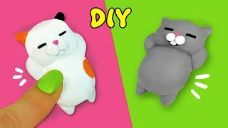 видео Рюкзаки в виде мягких игрушек | Купить плюшевый рюкзак в интернет-магазине «ПуШиСтЫй»