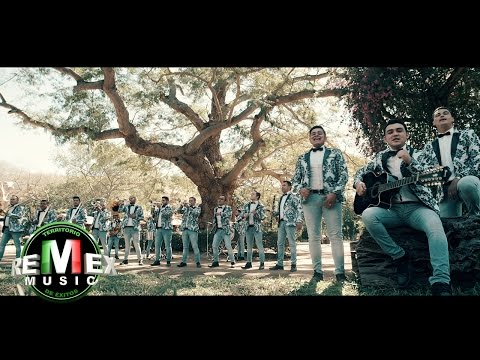 Banda Tierra Sagrada - A mi modo (Video Oficial)