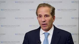 Prostate cancer updates from ASCO 2018