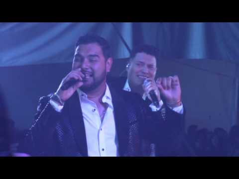 Banda MS - Cahuates, pistaches