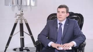 видео Гражданский кодекс РФ (Глава 35 Наем жилого помещения)