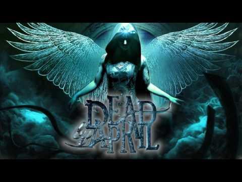 Dead By April - Worlds Collide [Full Album]