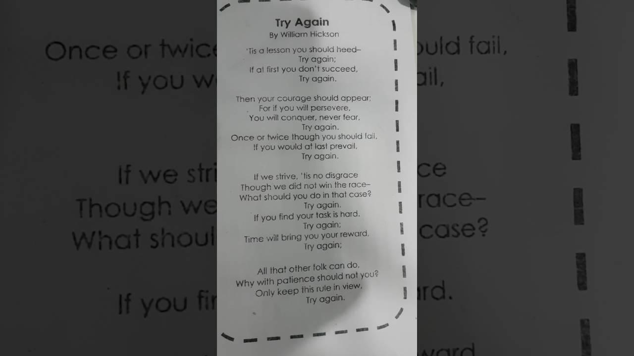 edward poem analysis