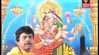 Hey Jagjanni Hey Jagdamba | Shri Vishwambhari Stuti |