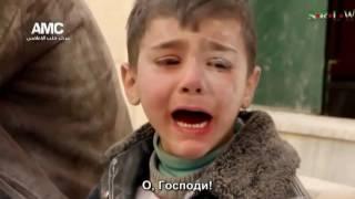 ЗАЧЕМ ВОЙНА - АНАТОЛИЙ ДЮЧКОВ.(АВТОРСКАЯ)(Август 2008 -Ю.О ,Сирия, Донбасс)