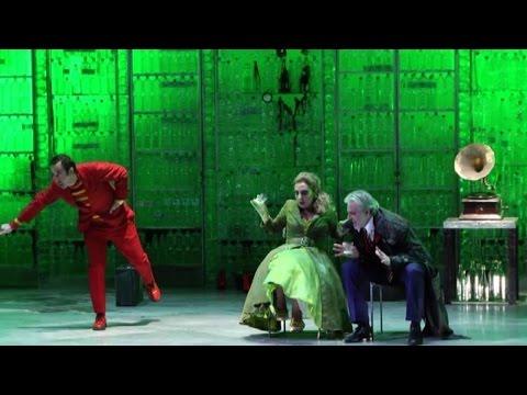 """Ruggero Cappuccio al Teatro Eliseo con """"Spaccanapoli Times"""""""