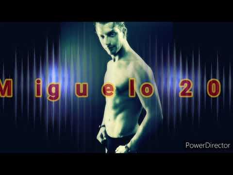 Dj Miguelo - Tekkno Ejay 2000 Remix