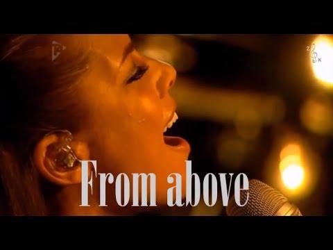Alicia Keys - Doesn't Mean Anything+Live Lyrics HD 2013