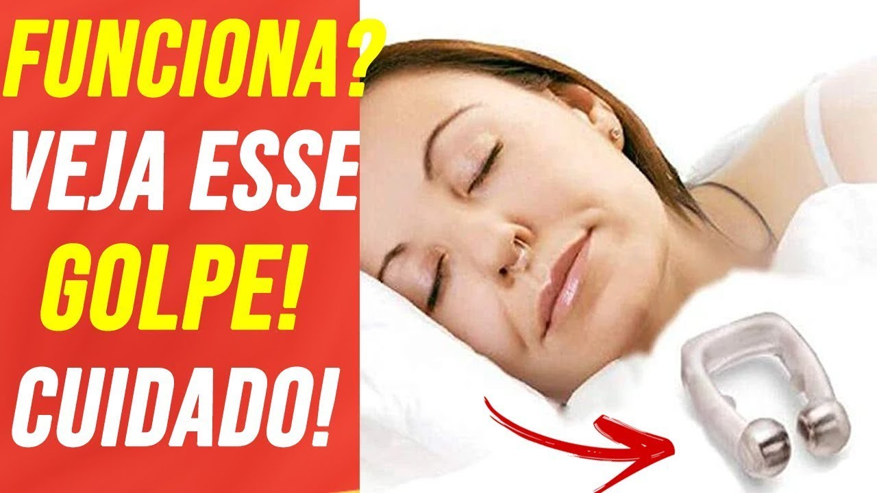 air sleep como funciona