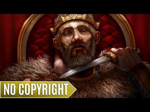 NEFFEX - Crown | ♫ Copyright Free Music