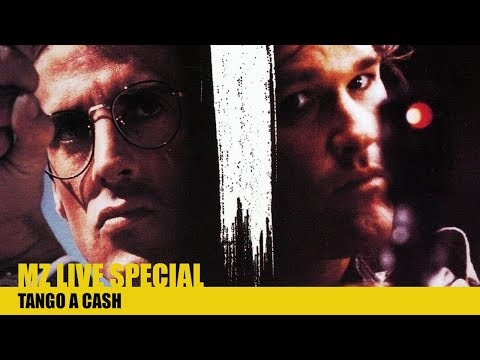moviezone-live-special-tango-a-cash
