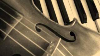 Yann Tiersen: Sur Le Fil
