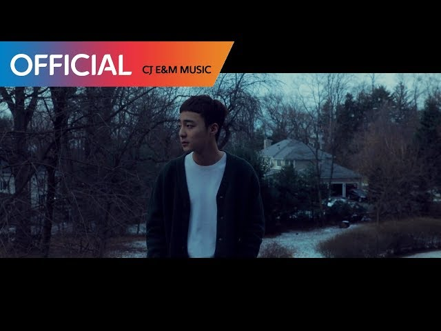 ??? (Roy Kim) - ?? ???? ? (Only then) MV