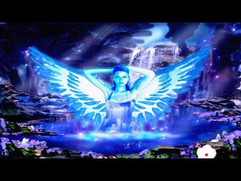 2 Hours Sleep Hypnosis The Secret To Manifesting Abundance and Wish Fulfillment :)