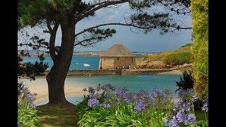 Location vacances Gîte à louer Paimpol / Pléhedel Particulier bord de mer plage balade ...