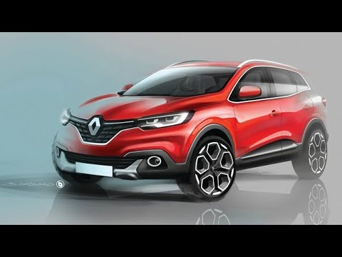 new renault captur 2017 18 india price specifications design interior date youtube. Black Bedroom Furniture Sets. Home Design Ideas