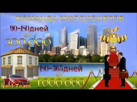 СевКавКабель