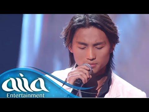Thuở Ấy Có Em | Ca sĩ: Ðan Nguyên | Nhạc sĩ: Huỳnh Anh