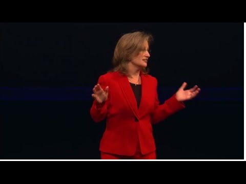 You should run for political office | Elise Partin | TEDxColumbiaSC
