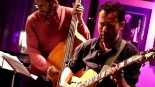 Baixar Albert Vila Quartet