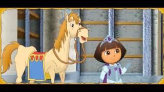 #ДАША СЛЕДОПЫТ, мультфильмы для детей, смотреть все серии подряд