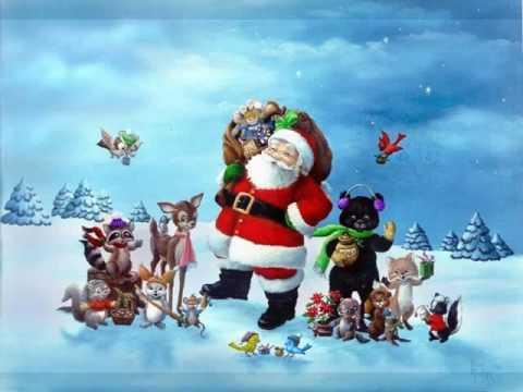 H2o Magia Świąt