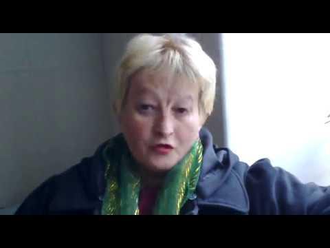 Остеохондроз, артрит, артроз суставов - лечение без лекарств прибором Шубоши - Комфорт