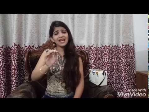 HOLI Special | Mohe Rang Do Laal & Piya Tose | Live Cover | ft. Prateeksha
