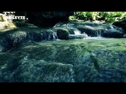 Go Leyte! | Baybay Episode
