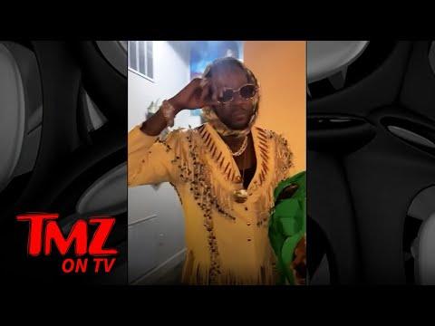 2-Chainz-Throws-Fentanyl-Free-Birthday-Party-TMZ-TV