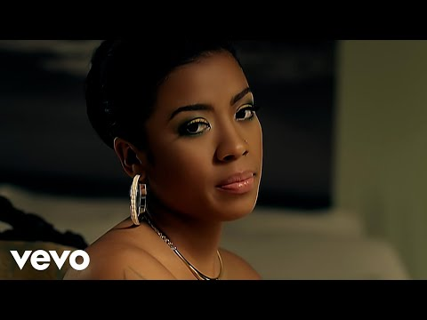 Keyshia Cole  Trust ft Monica
