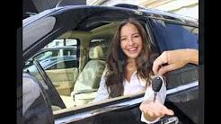 Affordable Auto insurance Xenia, Ohio