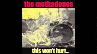 Watch Methadones Alcohol Makes The World Go Around video