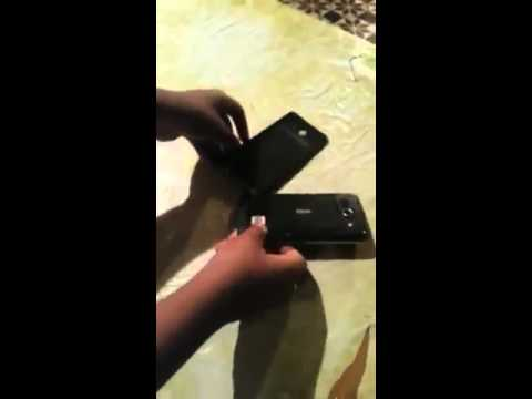 million zte grand sii cdma 3g smartphone far