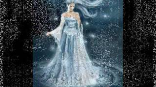 Deusa Menina - Eliel de Lima
