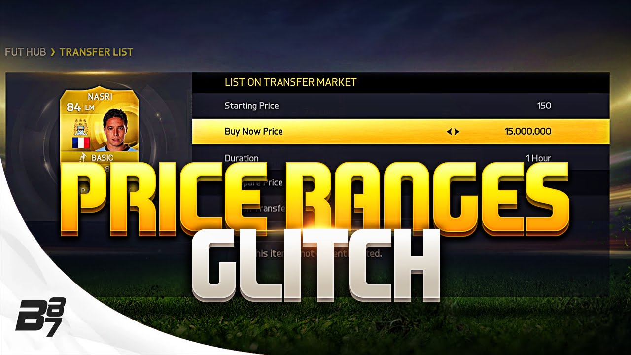Fifa 15 bitcoins rate sweden france betting preview
