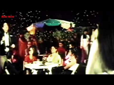 Main Shayari Na Karun, Main Tujh Se Pyar Karun...Telephone (1985)