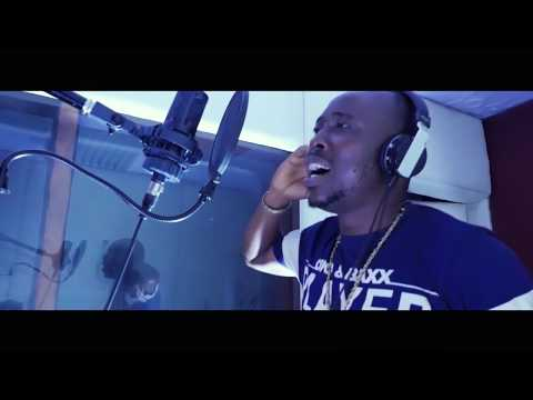 Ozeylaa - Born 2 Rule {Official Video}